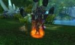 World of Warcraft thumb 24