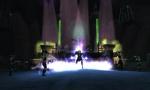 World of Warcraft thumb 25