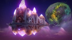 World of Warcraft thumb 27