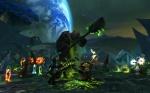World of Warcraft thumb 29