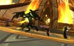 World of Warcraft thumb 30