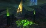 World of Warcraft thumb 31