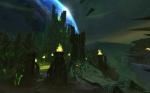 World of Warcraft thumb 32