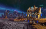 World of Warcraft thumb 34