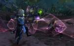 World of Warcraft thumb 37