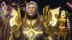 World of Warcraft thumb 38