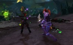 World of Warcraft thumb 39