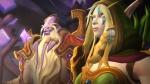 World of Warcraft thumb 43
