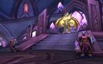 World of Warcraft thumb 45