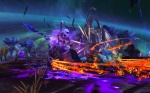 World of Warcraft thumb 46