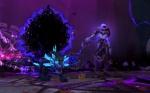 World of Warcraft thumb 48