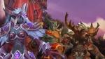 World of Warcraft thumb 51