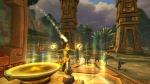 World of Warcraft thumb 54