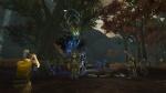 World of Warcraft thumb 56