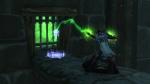 World of Warcraft thumb 57