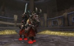 World of Warcraft thumb 58