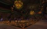 World of Warcraft thumb 59