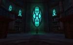 World of Warcraft thumb 61