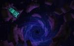 World of Warcraft thumb 62