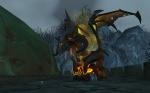 World of Warcraft thumb 64