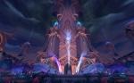 World of Warcraft thumb 65