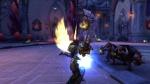 World of Warcraft thumb 66