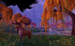 World of Warcraft thumb 67