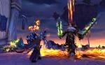 World of Warcraft thumb 68