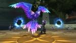 World of Warcraft thumb 69