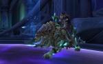 World of Warcraft thumb 73
