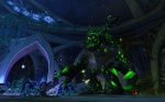 World of Warcraft thumb 74