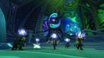 World of Warcraft thumb 75