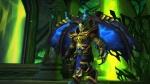 World of Warcraft thumb 76