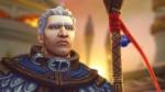World of Warcraft thumb 78