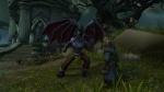 World of Warcraft thumb 79
