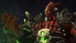 World of Warcraft thumb 80