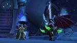 World of Warcraft thumb 83