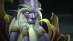 World of Warcraft thumb 86
