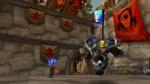 World of Warcraft thumb 87