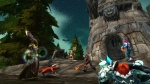 World of Warcraft thumb 88