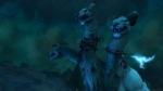 World of Warcraft thumb 89