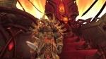 World of Warcraft thumb 90