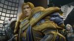 World of Warcraft thumb 92