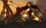 World of Warcraft thumb 93