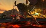 World of Warcraft thumb 94