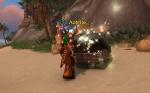 World of Warcraft thumb 95