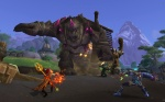 World of Warcraft thumb 97