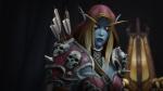 World of Warcraft thumb 99