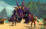 World of Warcraft thumb 102