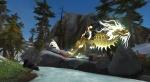 World of Warcraft thumb 103